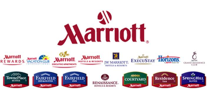 5 Things consumers can do to protect themselves from Marriott consumer data breach